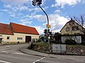 4115 BÜ 6,0 Ittlingen FG-LSA F-Freigabe.jpg