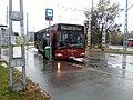 419-es busz, Mercedes-Benz Citaro (WEB-012), Örs vezér tér (1).jpg