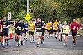 41st Annual Marine Corps Marathon 2016 161030-M-QJ238-152.jpg