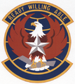 42d Air Refueling Squadron.PNG