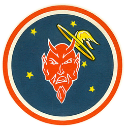 431st Test and Evaluation Squadron.PNG