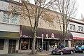 433 NE Third Street (McMinnville, Oregon).jpg