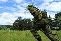 44i-KW-6 (自衛官候補生教育(晴天を駆ける)) R 教育訓練等 209.jpg