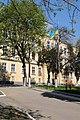 46-101-0928 Lviv DSC 9795.jpg