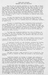 466th Aero Squadron - History.pdf