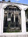 4671 Istanbul - Cimitero - Foto G. Dall'Orto 29-5-2006.jpg