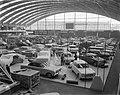 46e RAI Auto- en Caravantentoonstelling , overzicht van de personenautos, Bestanddeelnr 914-7891.jpg