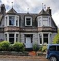 47-49 Argyll Place Aberdeen.jpg