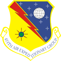 474th Air Expeditionary Group.PNG