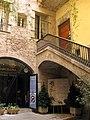 47 Casa Puigxoriguer (Museu del Mamut).jpg
