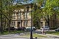 4Y1A2356 Vyborg, Russia (35200524756).jpg