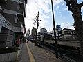 4 Chome Koyasumachi, Hachiōji-shi, Tōkyō-to 192-0904, Japan - panoramio (72).jpg