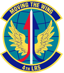 4 Logistics Readiness Sq emblem.png