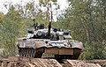 4thTankBrigade - T-80U -33.jpg