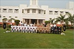 4th Meeting of the Joint Working Group on Aircraft Carrier Technology Co-operation Organised in India.jpg