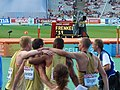4x100m relay final (Germany).jpg