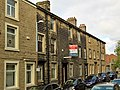 5, 7 and 9 Nicholas Street, Burnley.jpg