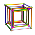 5-cube-1.png