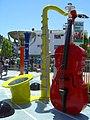 5.19.12MichaelALeggieroMusicParkOpeningByLuigiNovi7.jpg