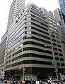 505 Park Avenue.jpg