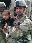 50th SFS deployers help win hearts, minds 130111-F-MY013-001.jpg