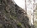 51, Falkenstein - Höllental.JPG