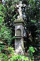53 Hochkreuz, ehem. Friedhof Strümper Straße (Osterath).jpg