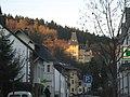 54595 Prüm, Germany - panoramio - mroszewski (5).jpg