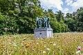 56087-CLT-0008-01 De Burgers van Calais van Auguste Rodin, Mariemont.jpg