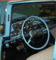 57 Chevrolet Bel Air - Flickr - exfordy (2).jpg