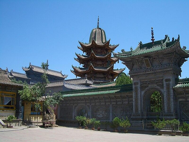 5848-Linxia-Yu-Baba-Gongbei-general-view.jpg