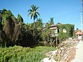 587Valenzuela City Metro Manila Roads Landmarks 44.jpg