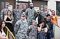 597th deploys 8 Soldiers (5687805483).jpg