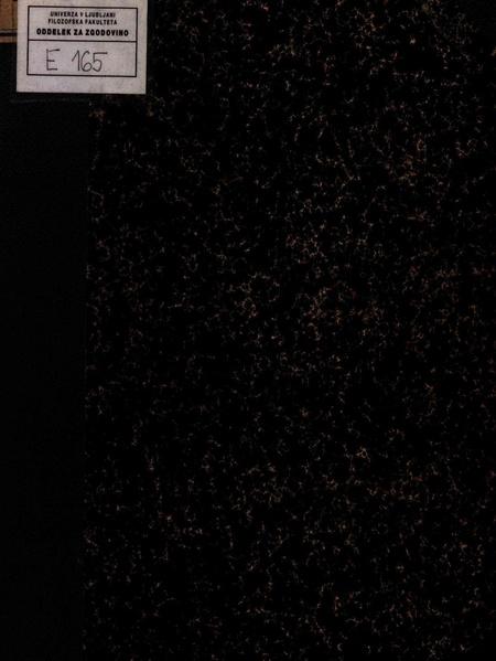 File:5Stenographifcher Bericht 22-08-3-10-1868.pdf