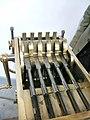 5 barrel Gardner gun - mechanism.jpg