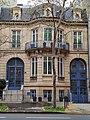 5 boulevard de La Tour-Maubourg Paris.jpg