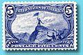 5c Fremont USA Stamp.jpg