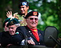 5th of may liberation parade Wageningen (5699272559).jpg