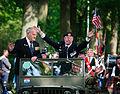 5th of may liberation parade Wageningen (5699407481).jpg
