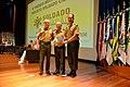 6º Prêmio Melhor Gestão do Projeto Soldado Cidadão no auditório da Poupex (23223762511).jpg