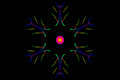 6-fold rotational and reflectional symmetry 130127 142747.png