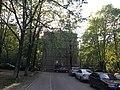 60-letiya Oktyabrya Prospekt, Moscow - 7523.jpg