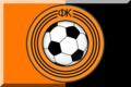 600px Arancione e Nero con Cerchio Arancione e pallone al centro.png