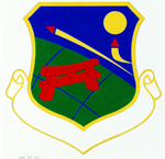 603 Military Airlift Support Gp emblem.png