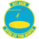 611 Air Control Sq emblem.png