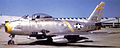 62d Fighter-Interceptor Squadron North American F-86A-5-NA Sabre 49-1010.jpg