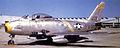 62d Fighter-Interceptor Squadron North American F-86A-5-NA Sabre 49-1010.jpg