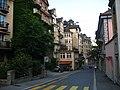 6318 - Luzern - Museggstrasse.JPG