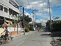639Valenzuela City Metro Manila Roads Landmarks 11.jpg