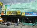 6476San Mateo Rizal Landmarks Province 42.jpg